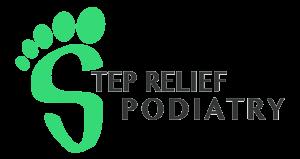 Step Relief Podiatry